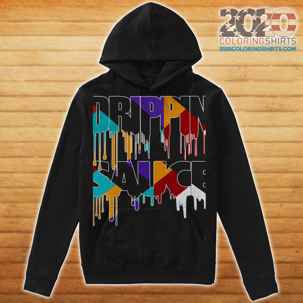 Every Time I Die Christmas Sweater 2020 Corvette | Zpswmm