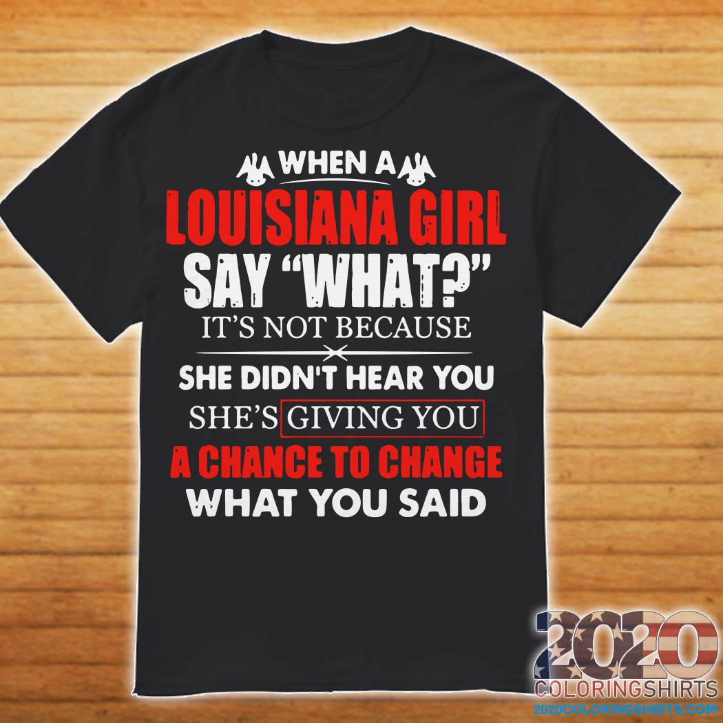 What would you say to the girl dating