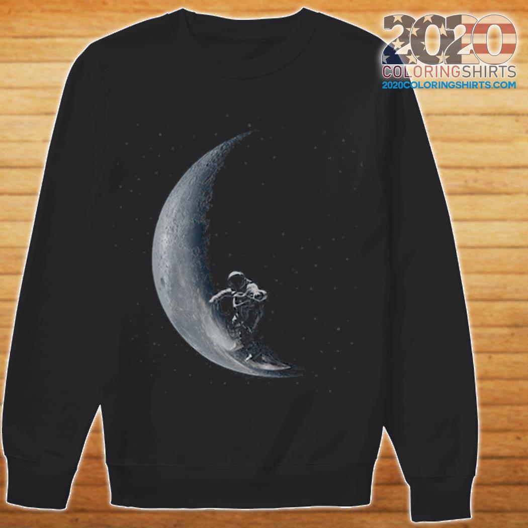 , hoodie, tank top, sweaterPretty Science Is Not Boring ...