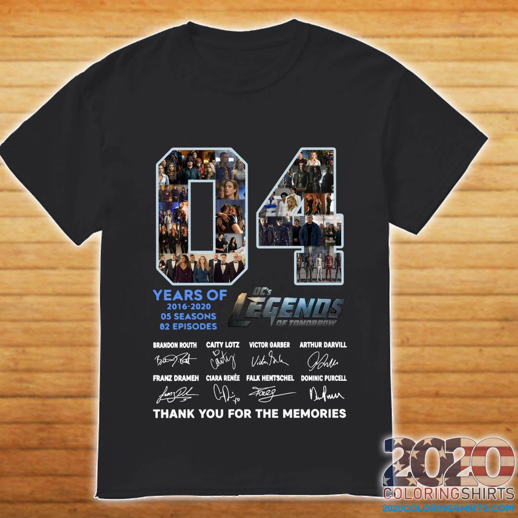 04-years-dcs-legends-tomorrow-thank-memories-signatures-shirt