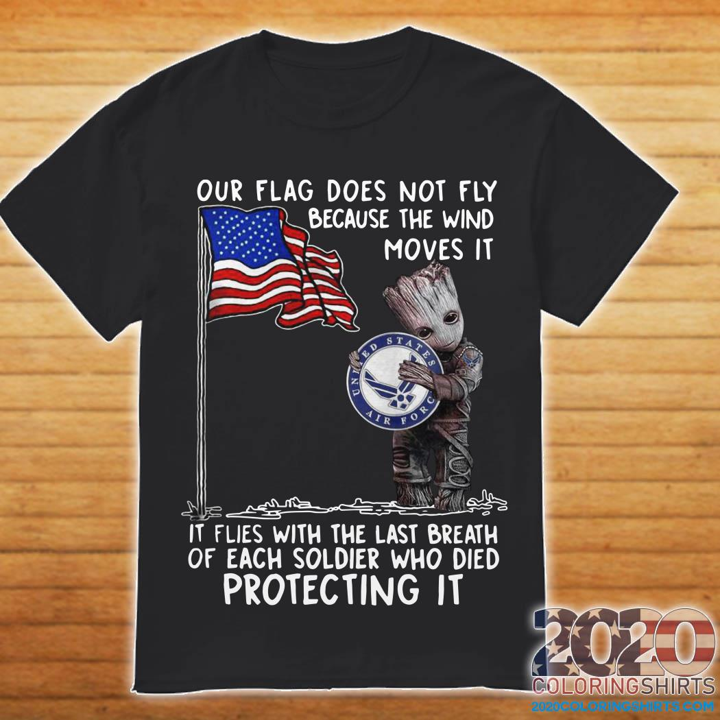 baby-groot-hug-united-state-air-force-flag-not-fly-wind-movesshirt