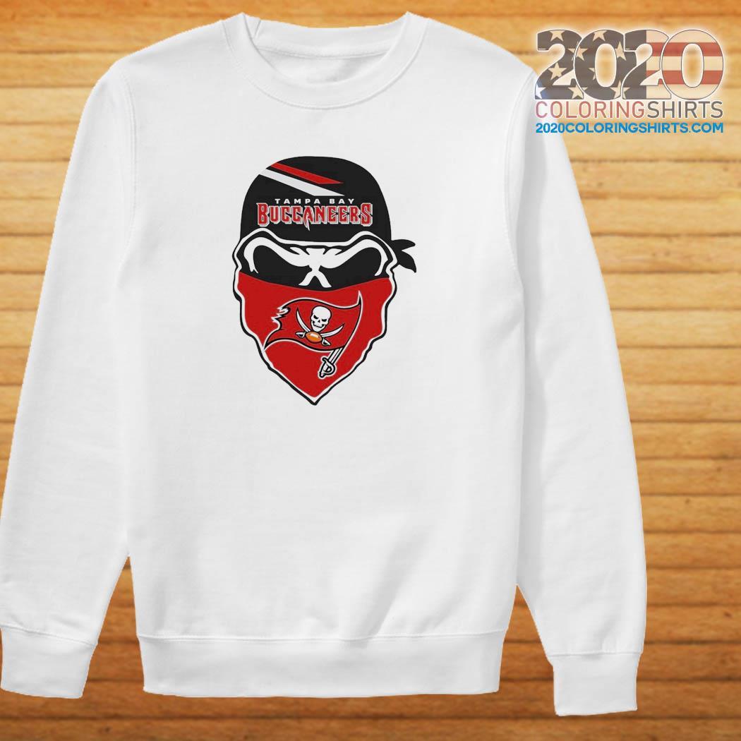 Tampa Bay Buccaneers,Buccaneers Football Team,Football Teams Unisex T-Shirt Sweater