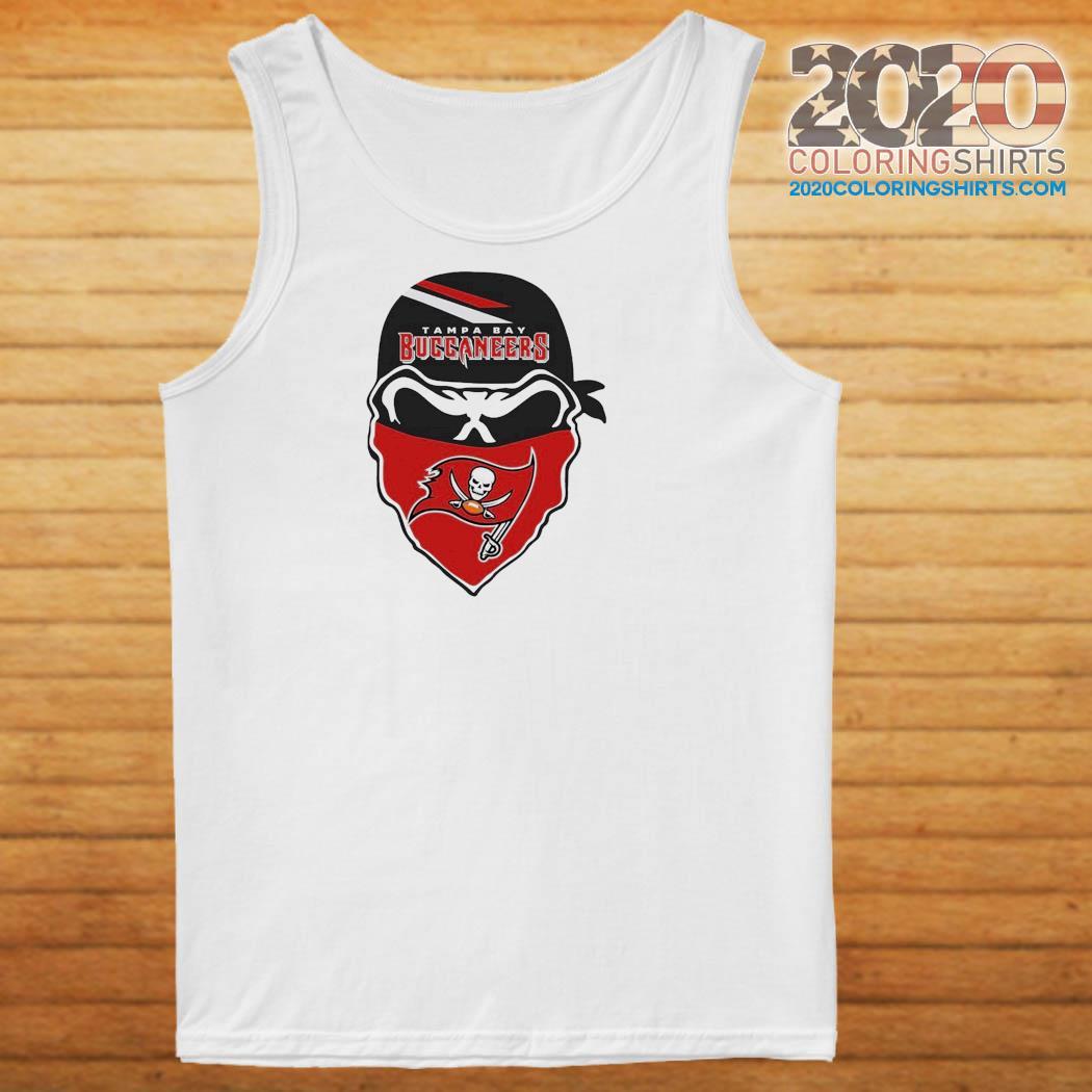 Tampa Bay Buccaneers,Buccaneers Football Team,Football Teams Unisex T-Shirt Tank top